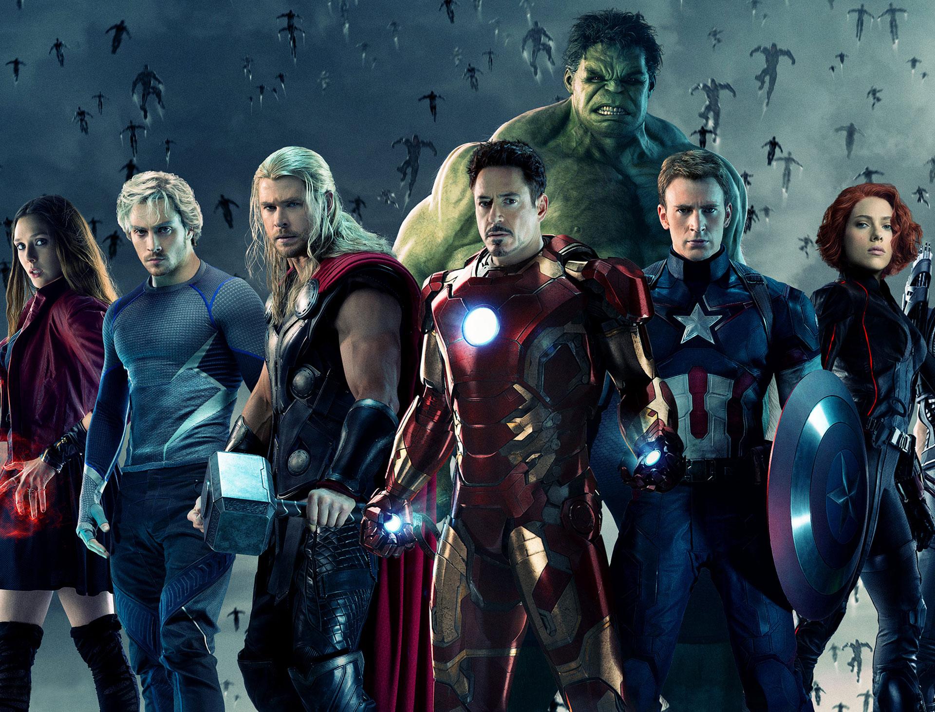 kaya_hero_avengers.jpg
