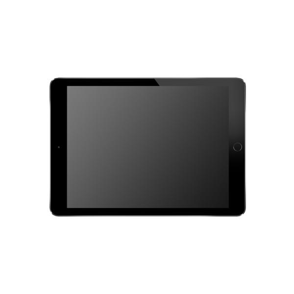 "Streaming Module - iPad 12"" (As Additional Module) R1 800/day"