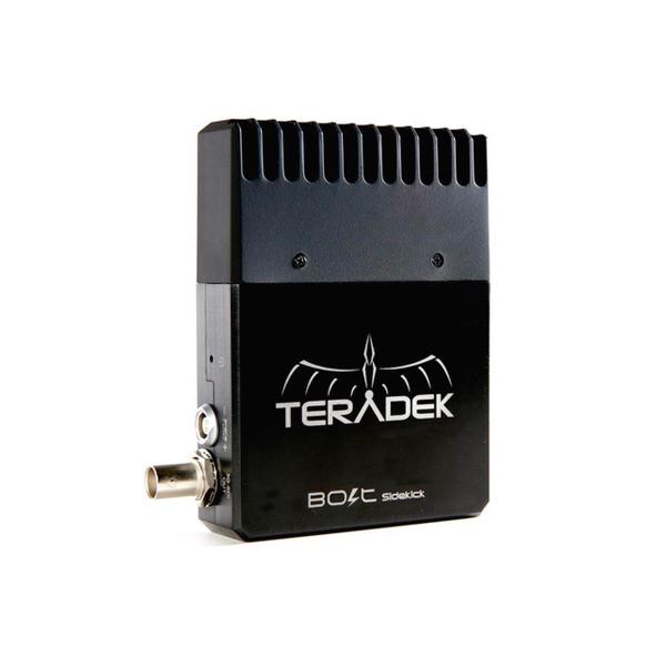 Teradek Sidekick (Old Gen) R1 200/day