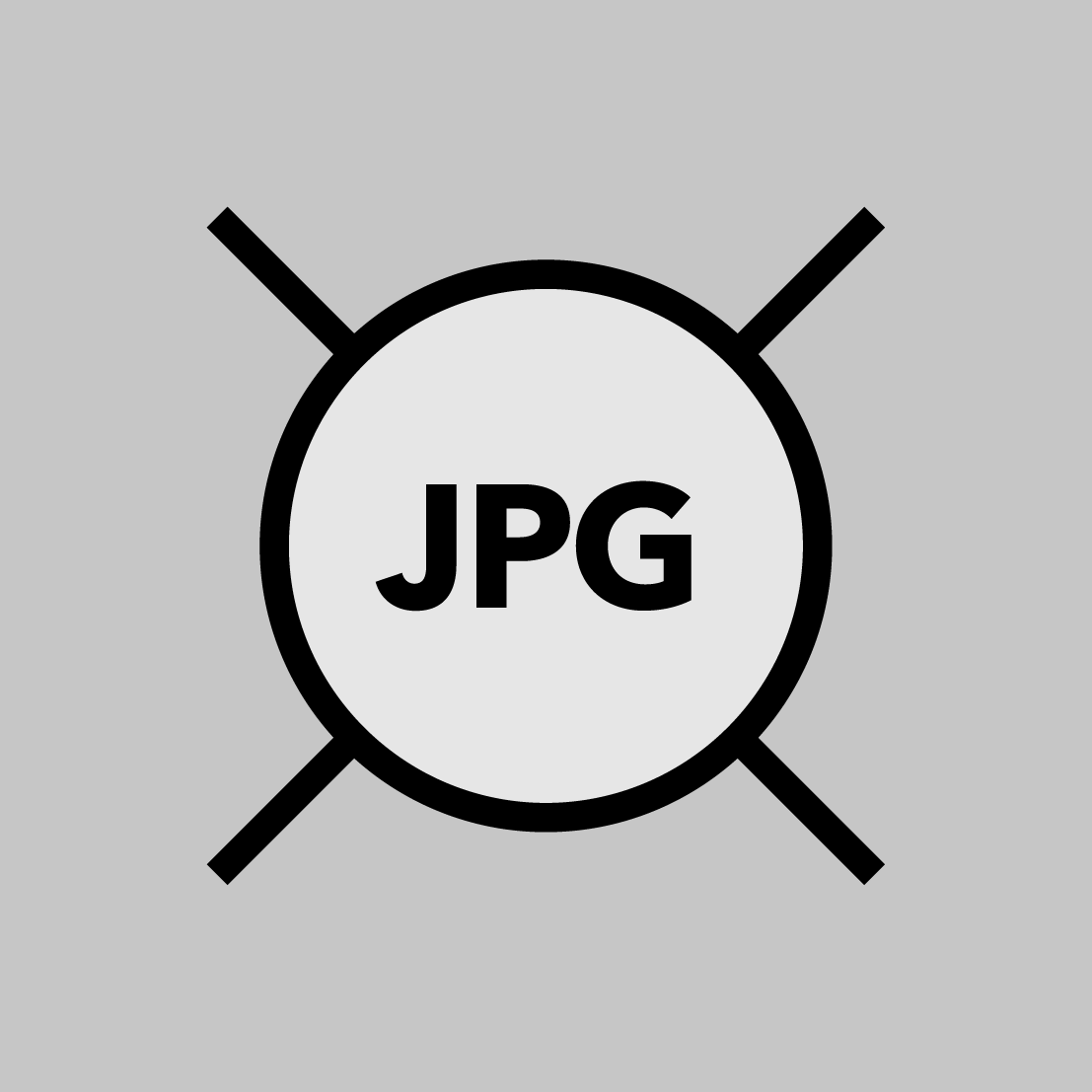jpg-icon.png
