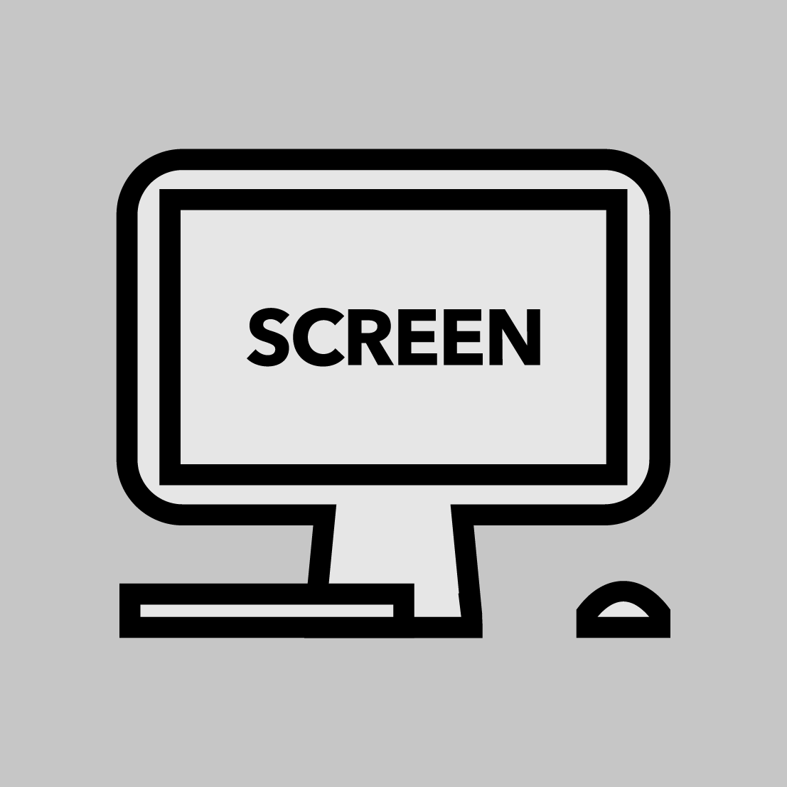 screen-icon-02.png