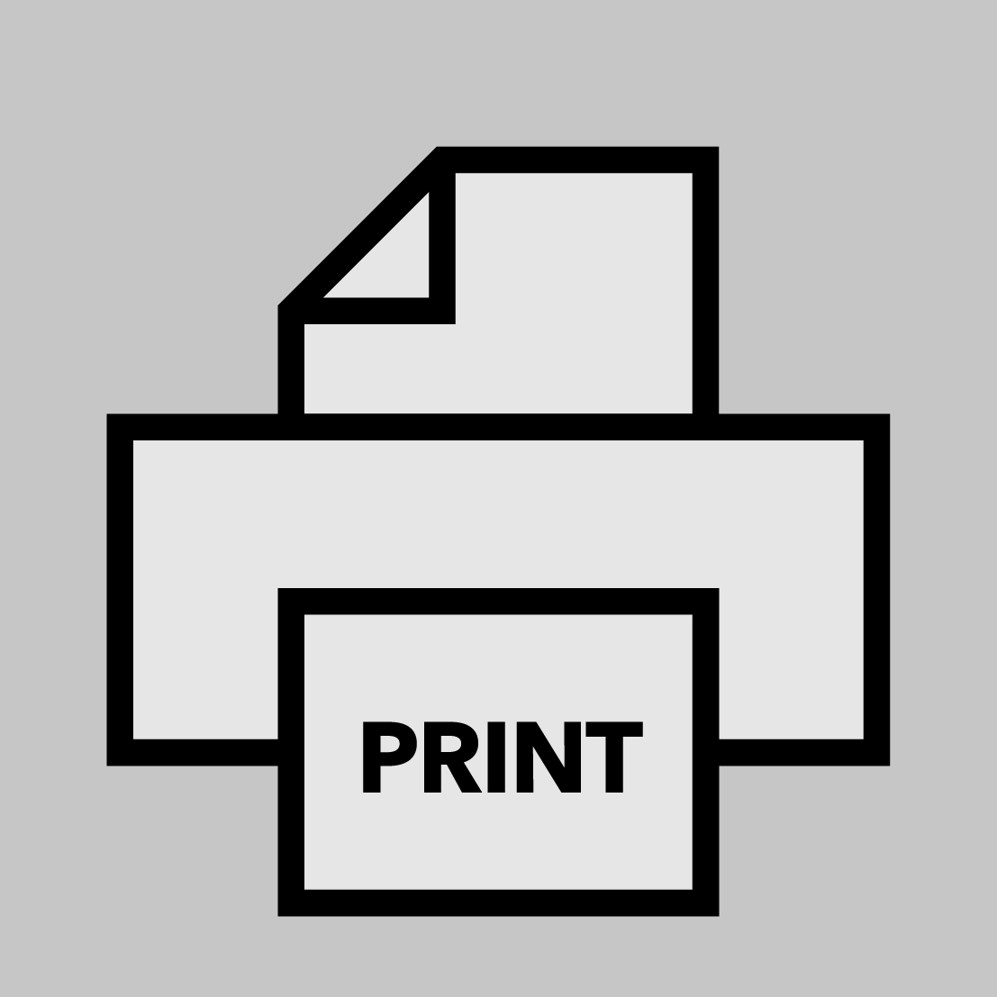 print-icon-02.png