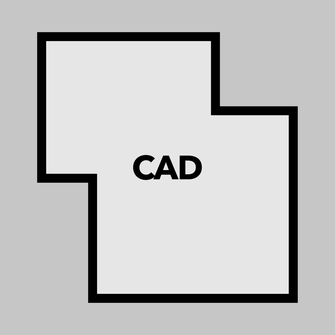 cad-icon-02.png