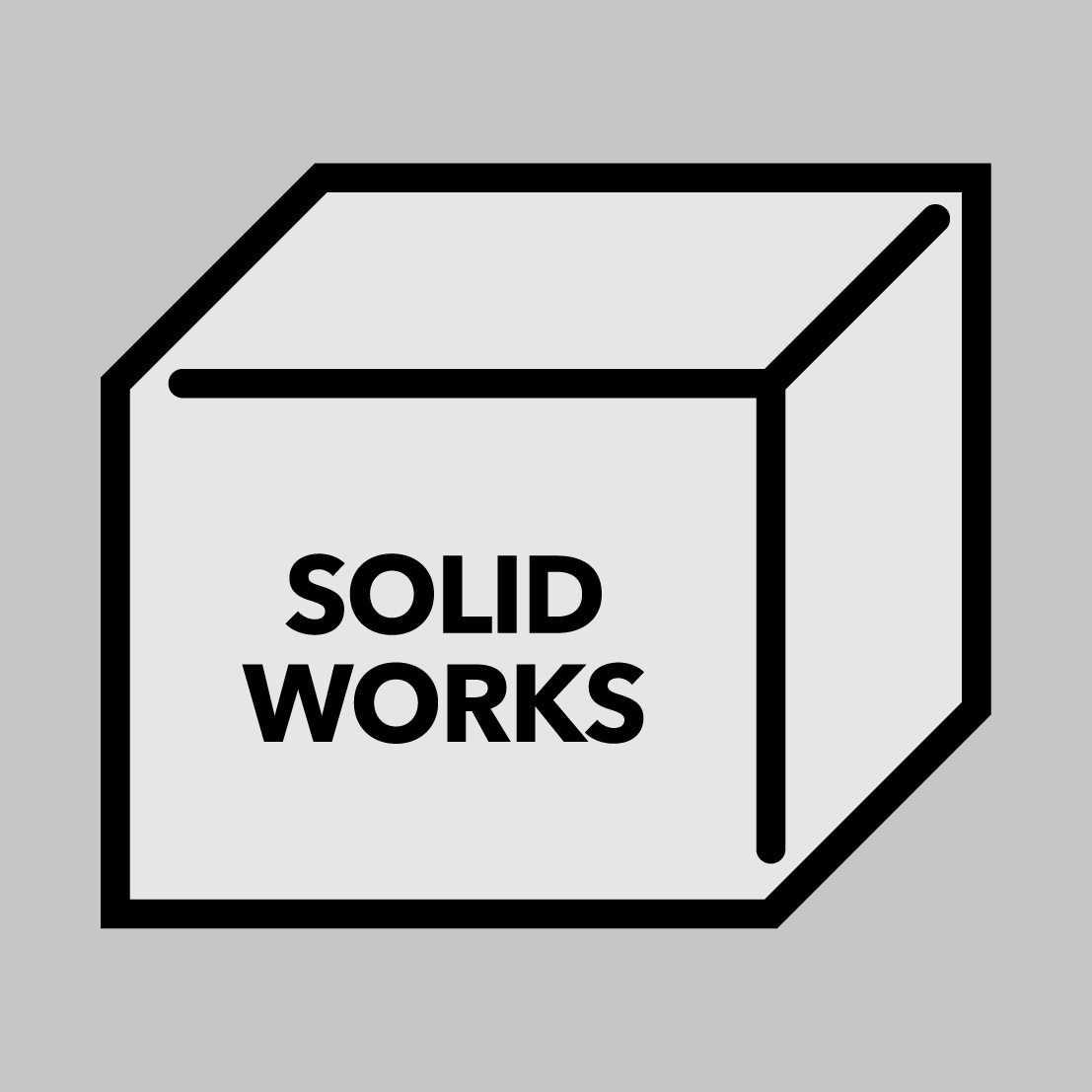 solidworks-icon-02.png