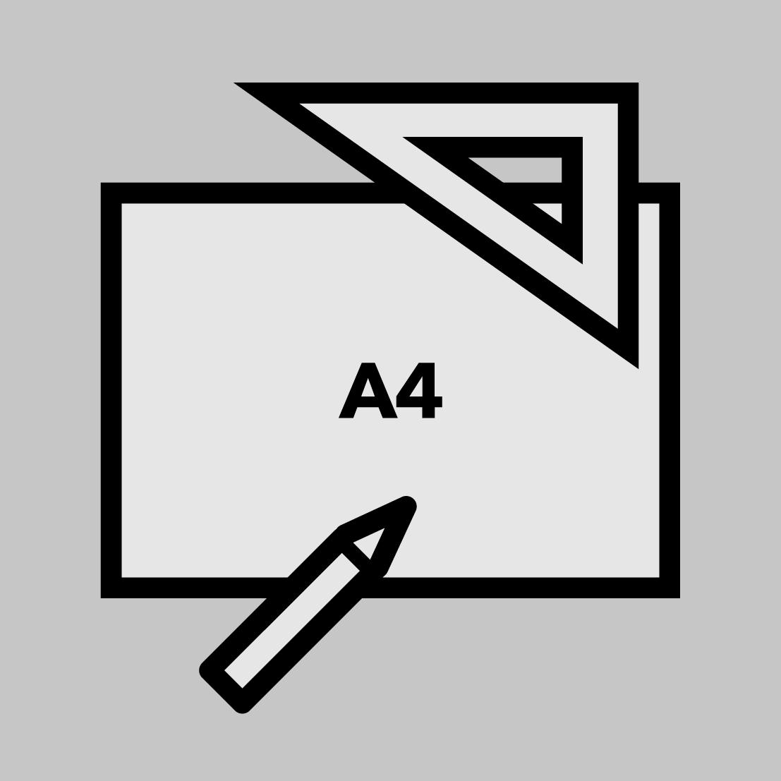 a4-landscape-icon-02.png