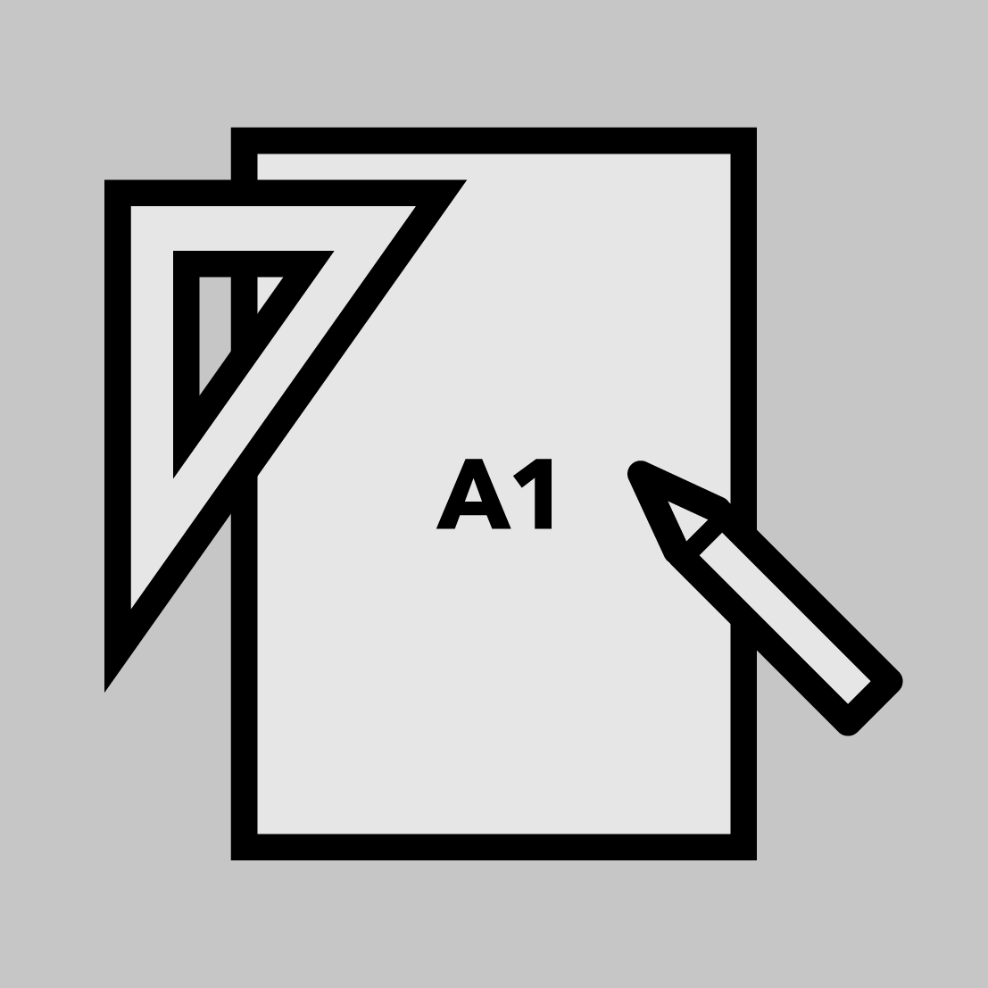 a1-portrait-icon-02.png