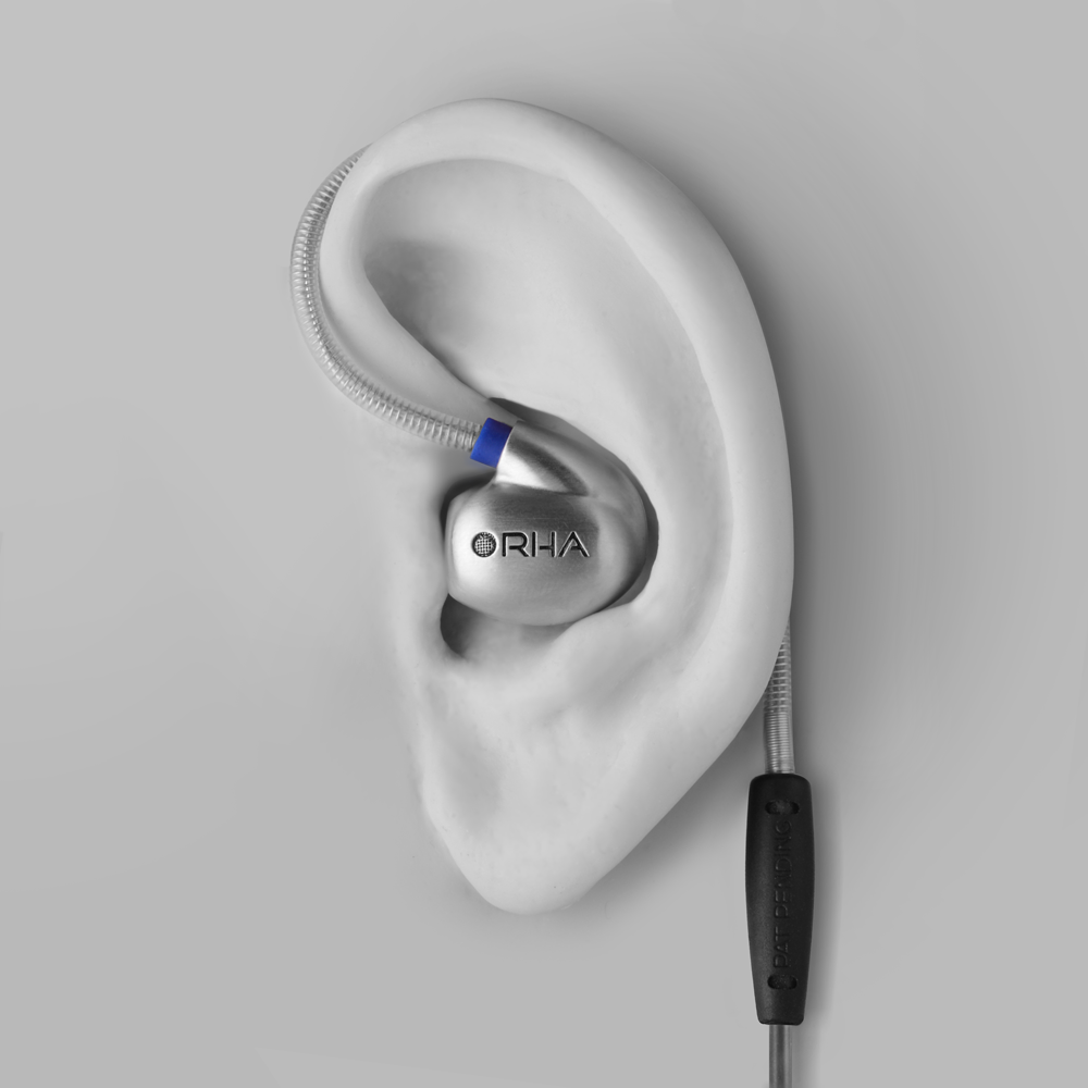 T10i-in-ear-thumbnail.png