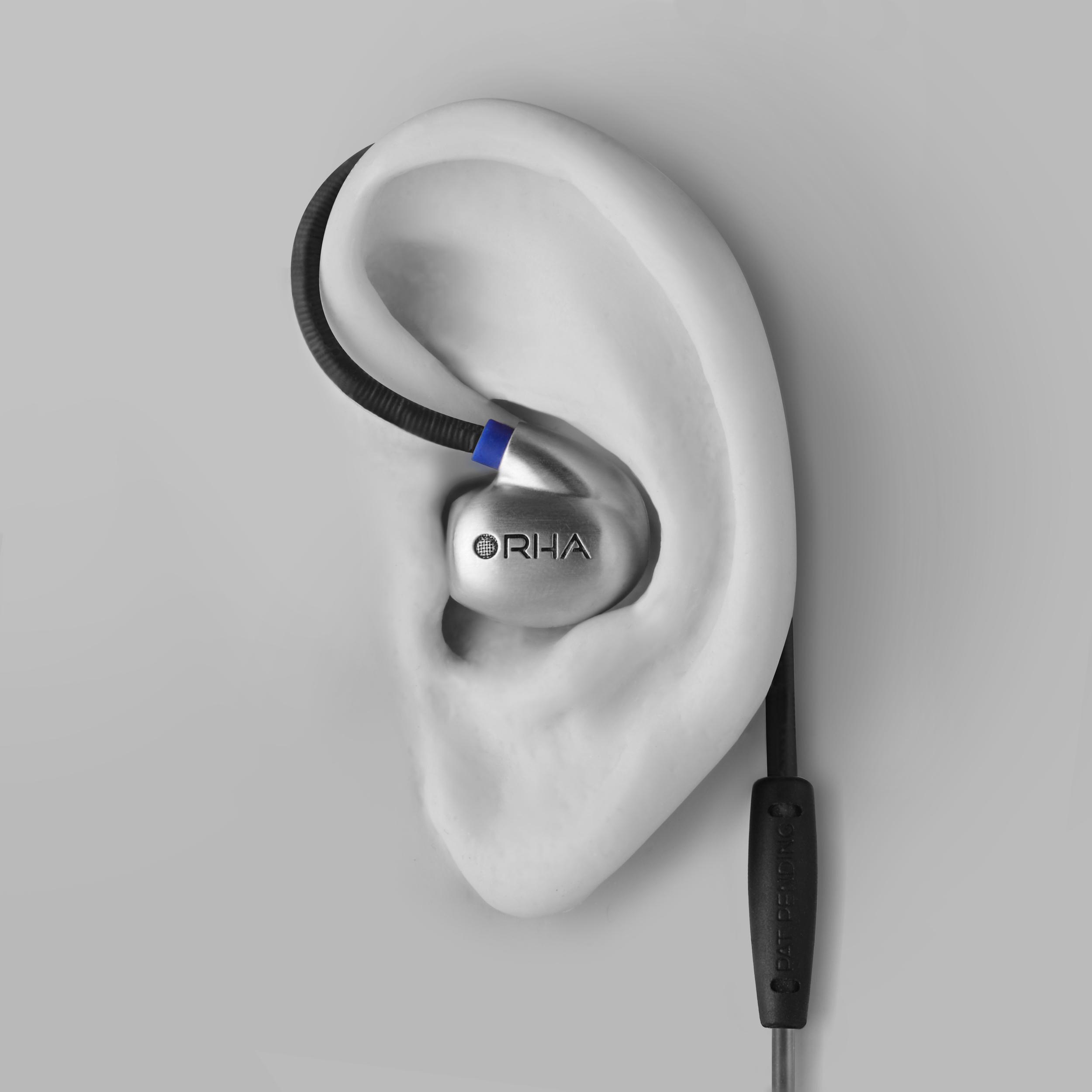 T20 ear image.jpg