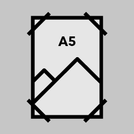A5 poster icon.png