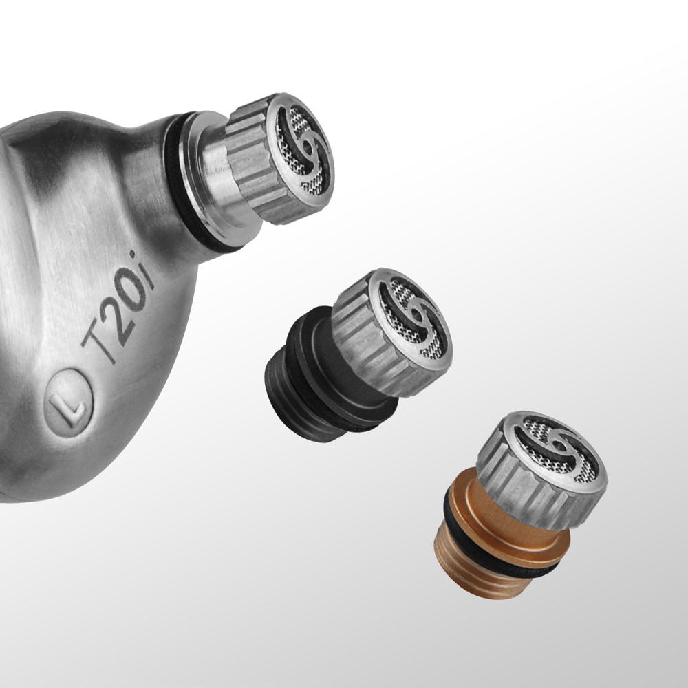 T20-filters-thumbnail.jpg