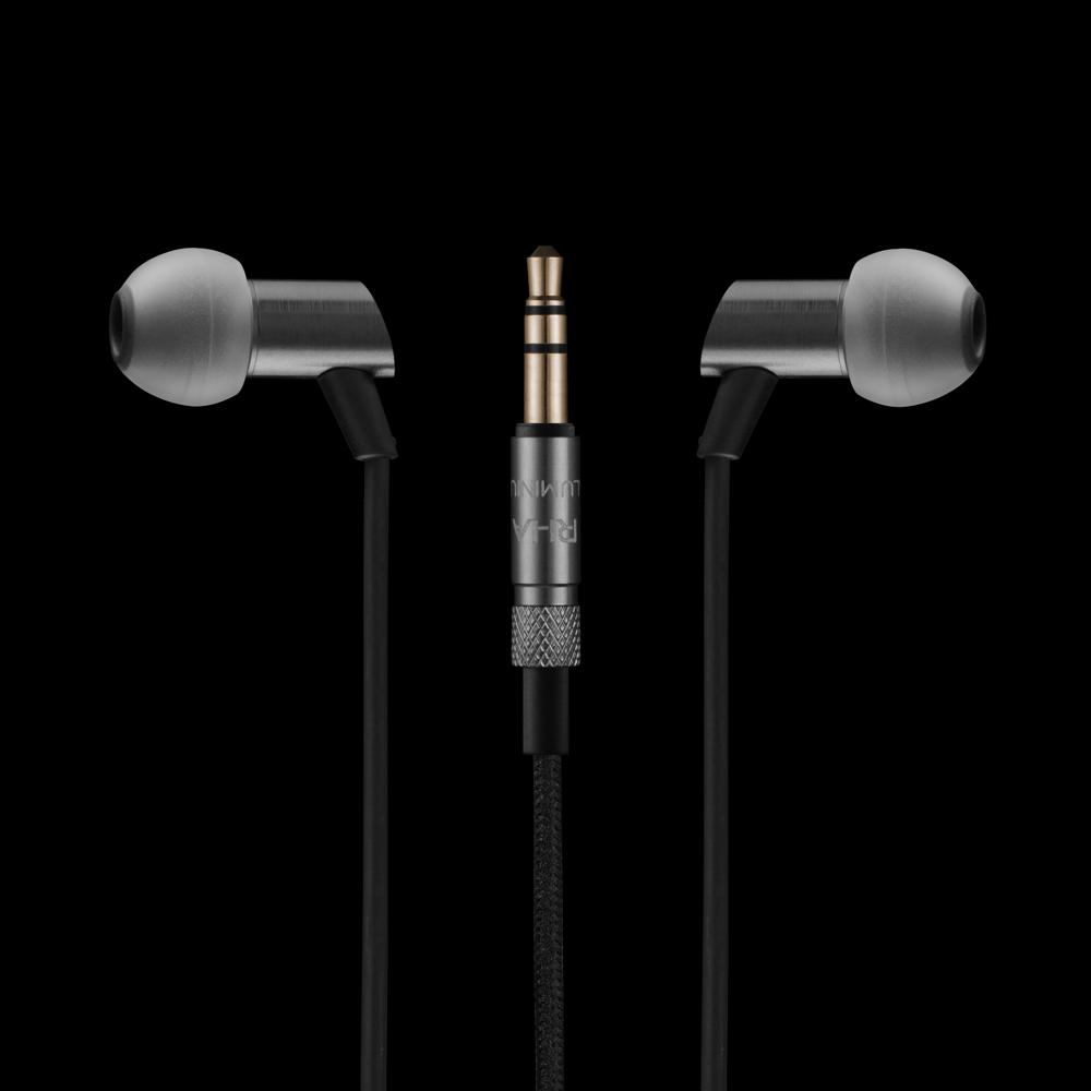 S500-black-1-thumbnail.png