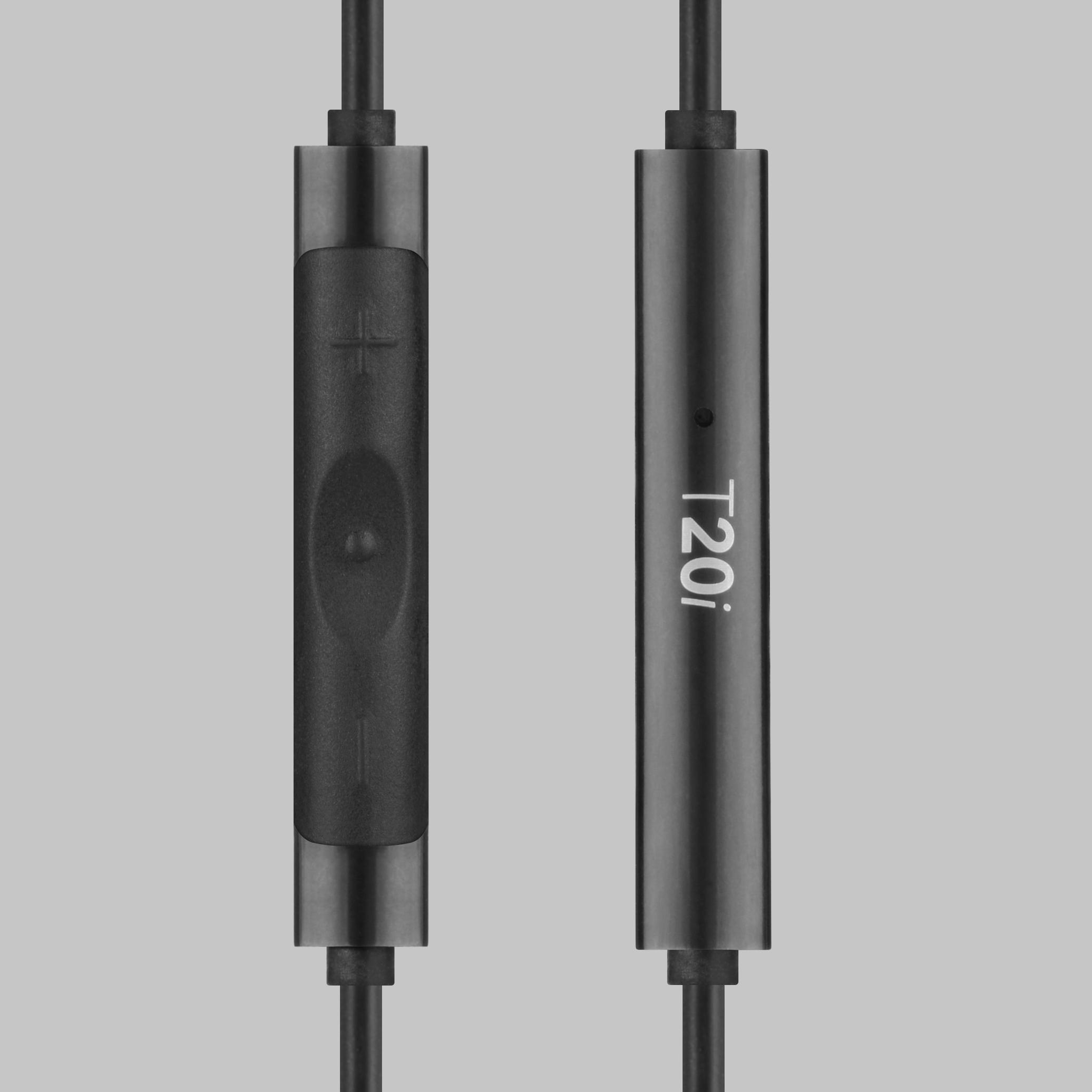 Black T20i-remotes (thumb).jpg
