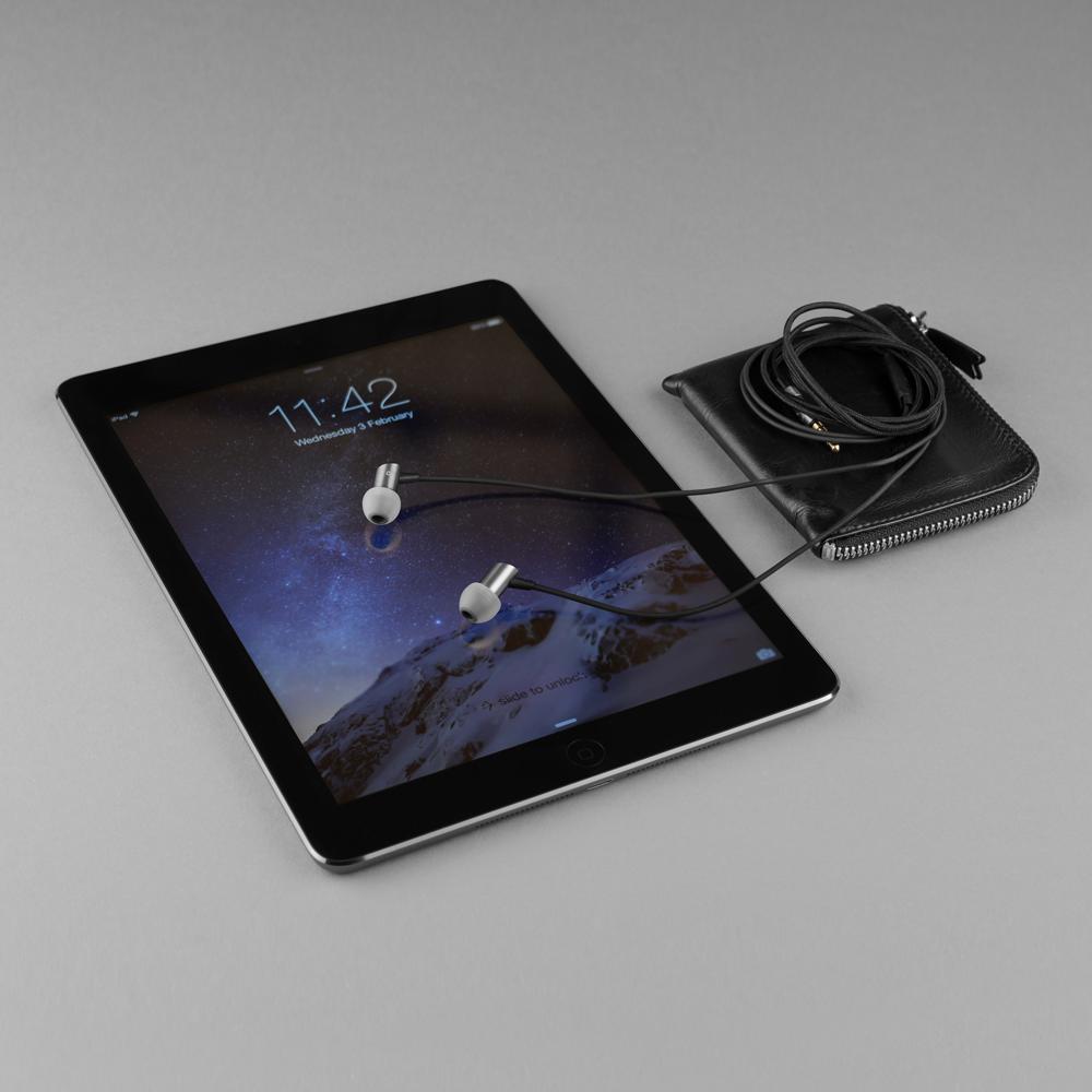 iPad-x-S500-thumbnail.jpg
