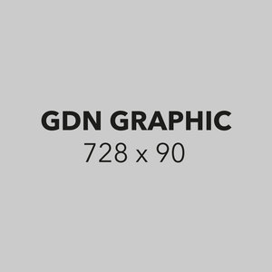 GDN-graphic-2.jpg