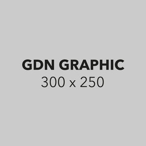 GDN-graphic-3.jpg