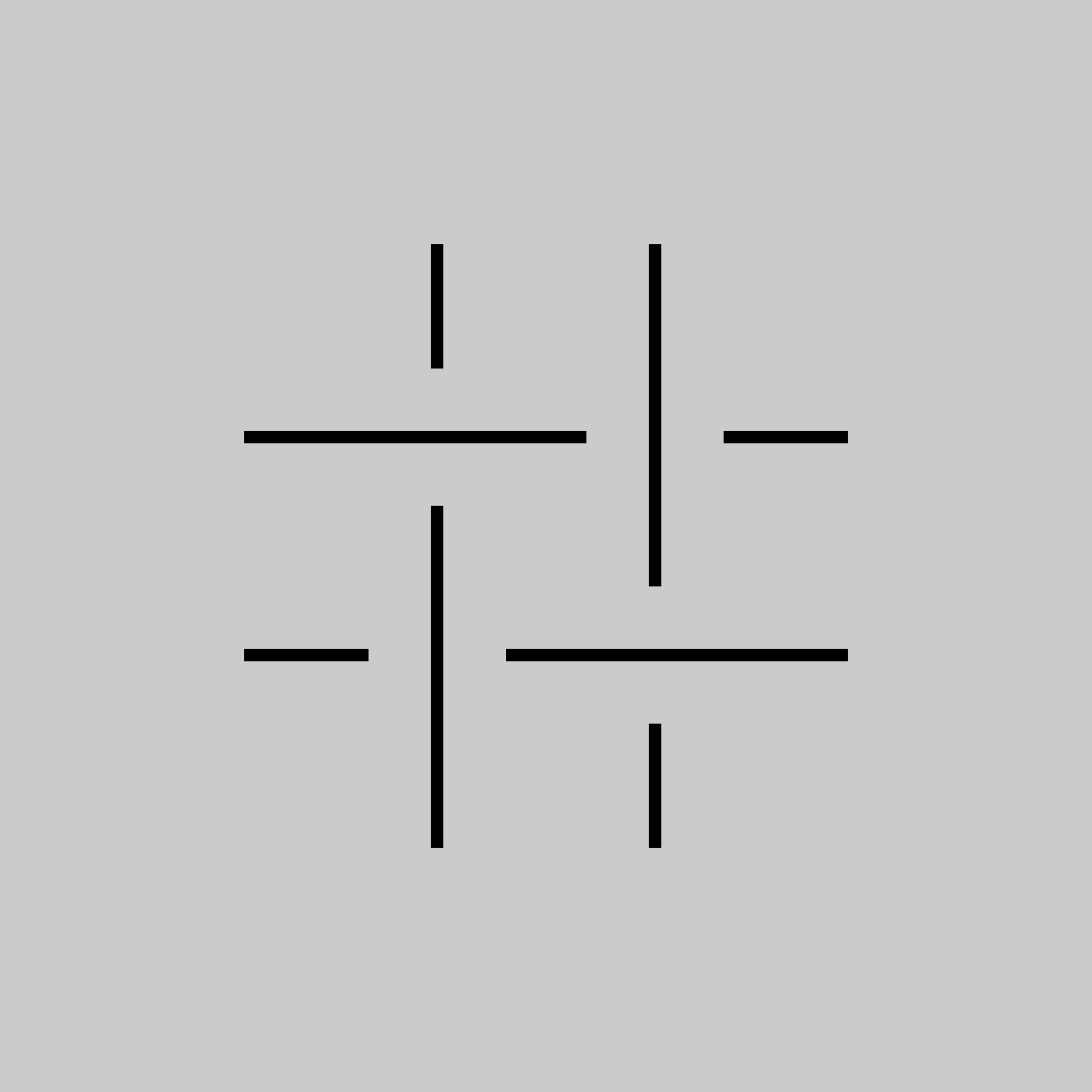 Icon20.jpg