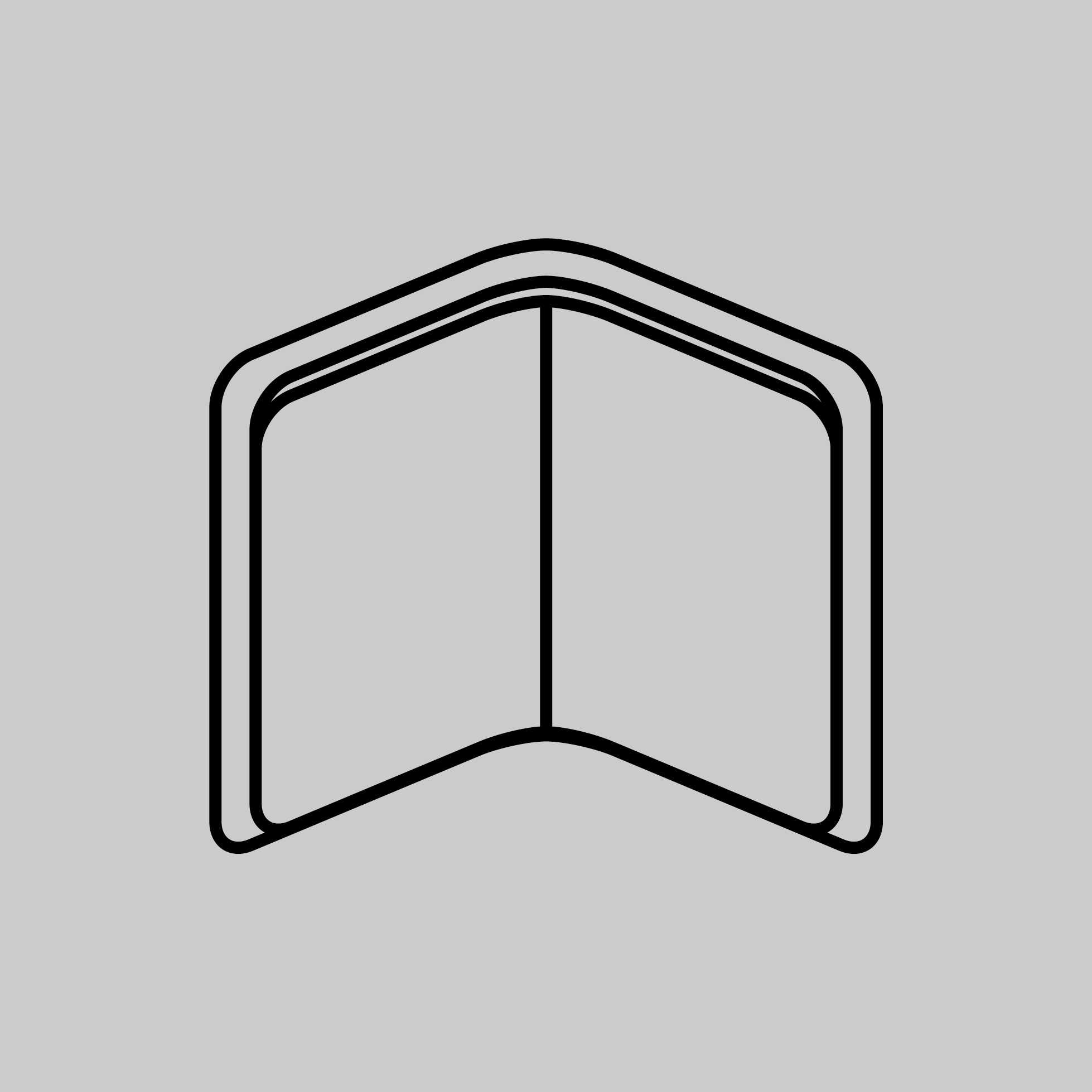 Icon22.jpg