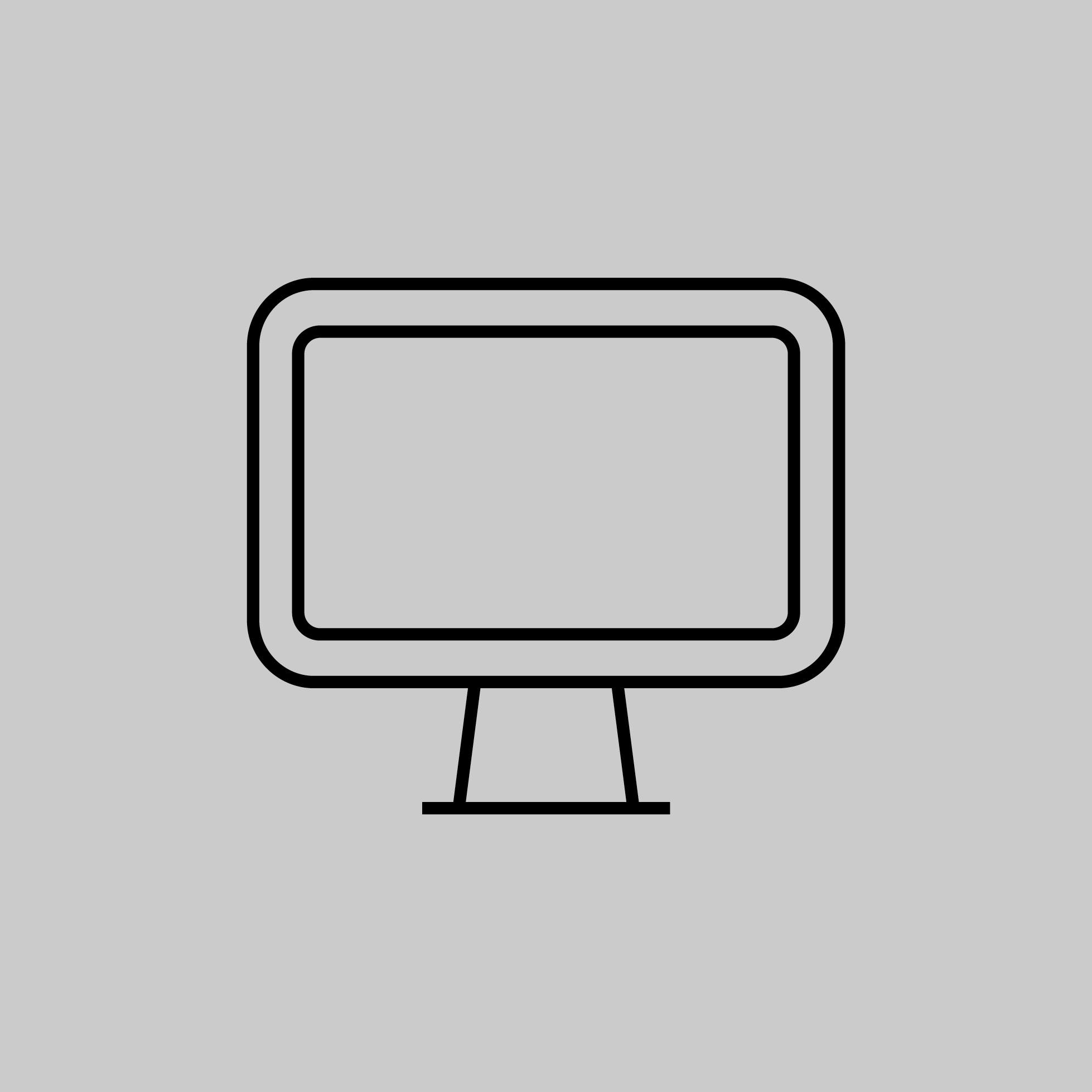 Icon30.jpg