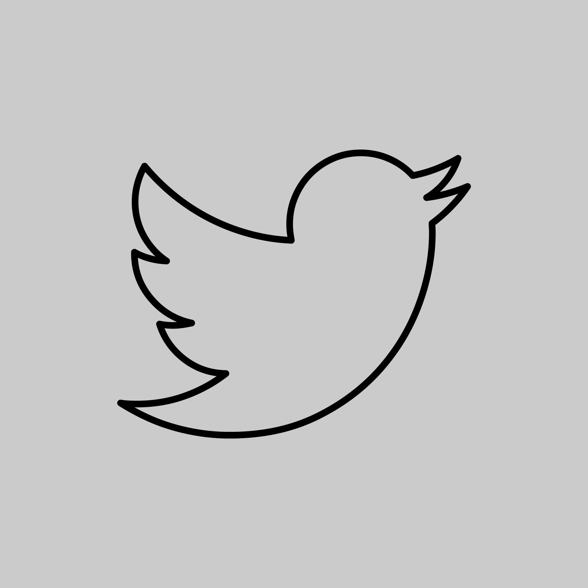 Icon32.jpg