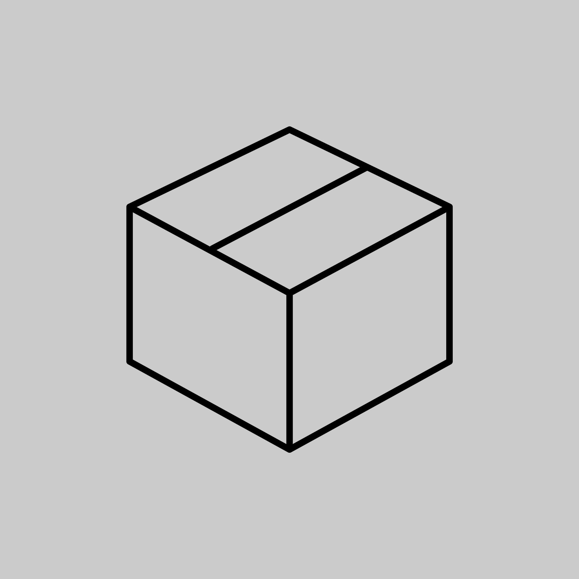 Icon39.jpg
