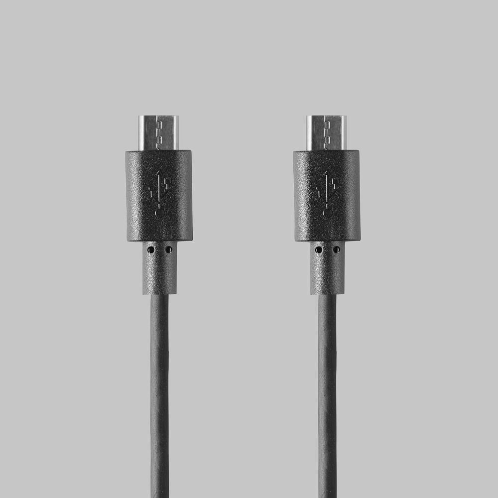 thumb_USB-B-USB-B.png