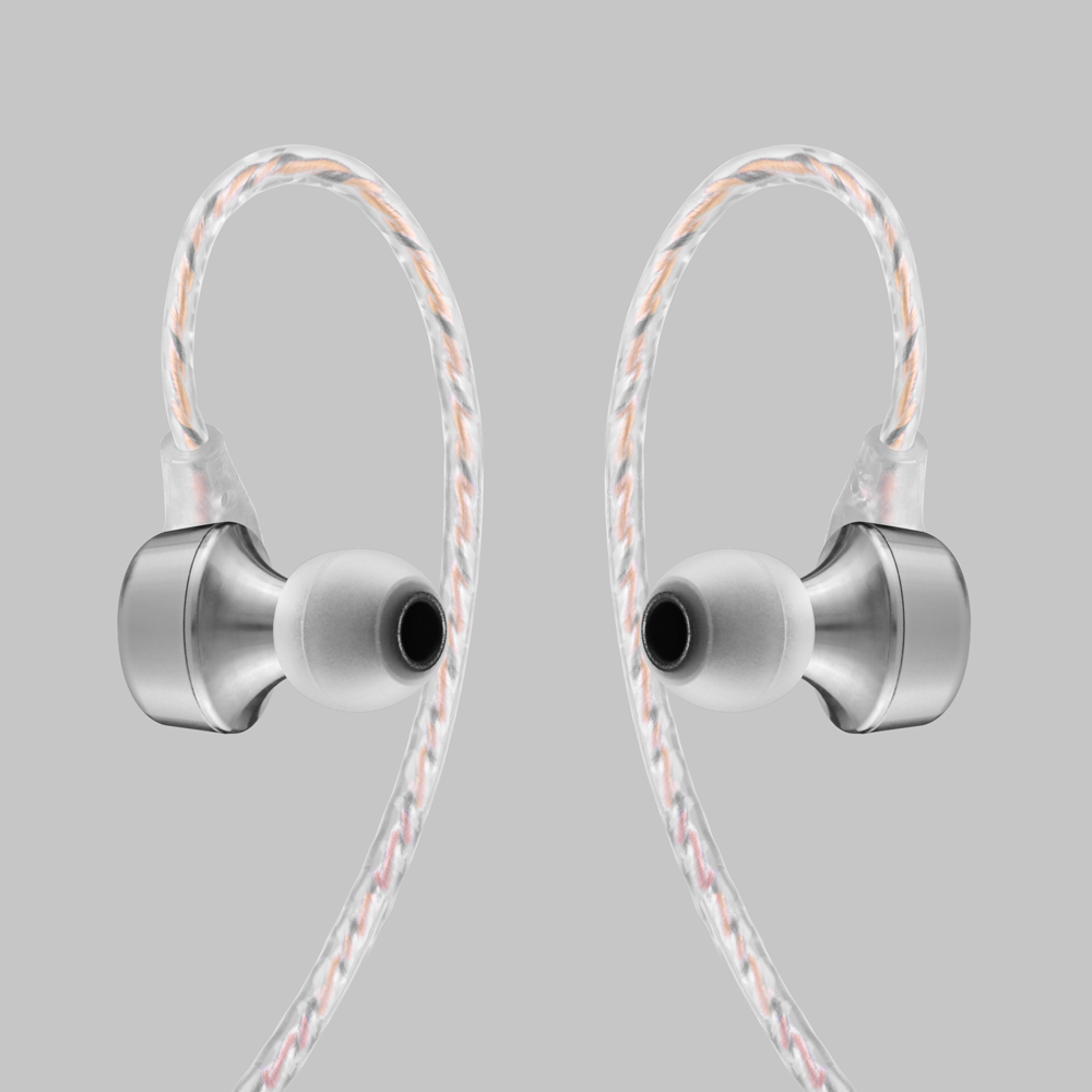 CL750-angled-transparent-thumbnail.png
