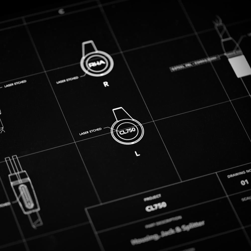 CL750-drawing thumb.jpg