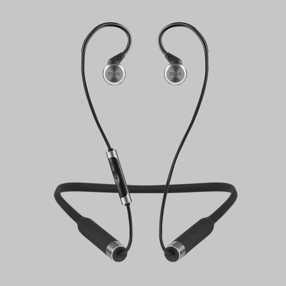 MA750-Wireless-1-thumbnail.png