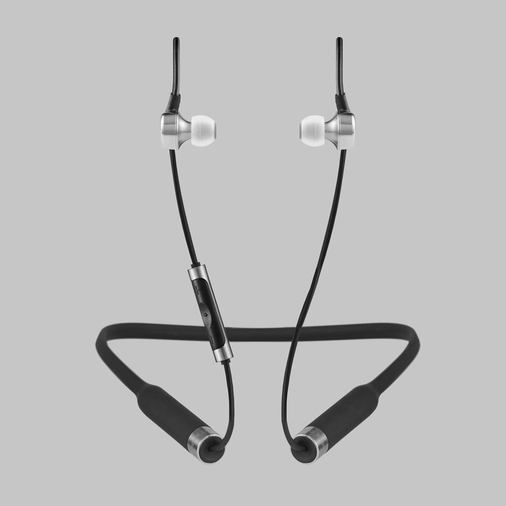 MA750-Wireless-3-thumbnail.png