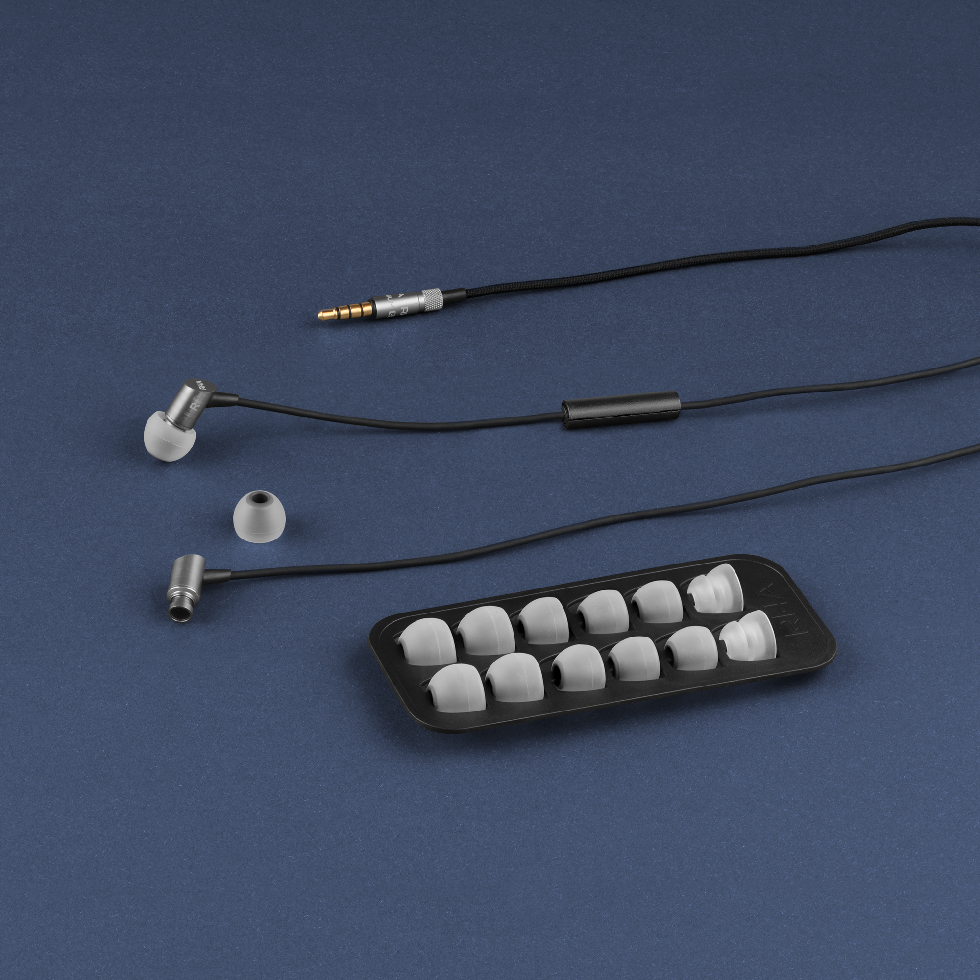 S500 Universal Accessories-RC-T.png