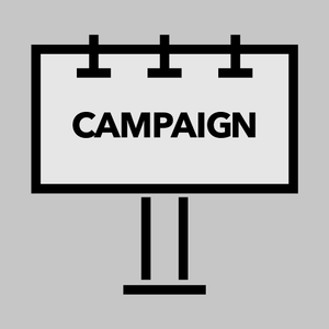 Campaign+icon-02.png