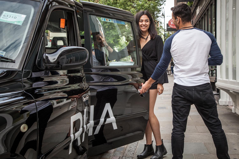 RHA_Taxi Showcase_Lo-Res-29.jpg