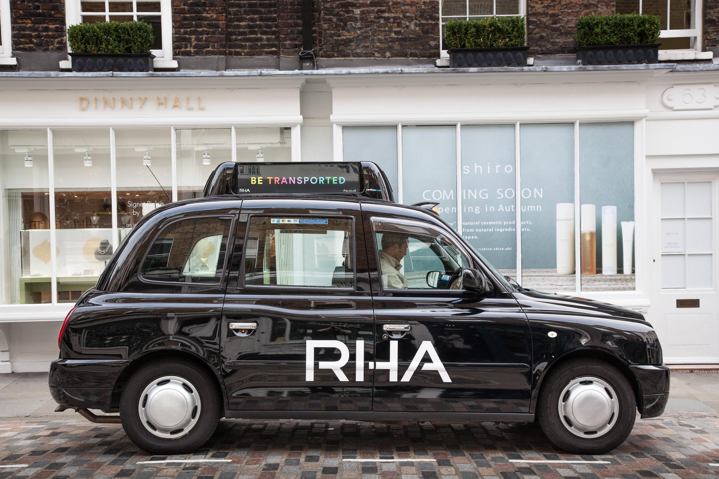 RHA_Taxi Showcase-18.jpg