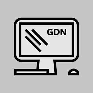 Display Network Resources