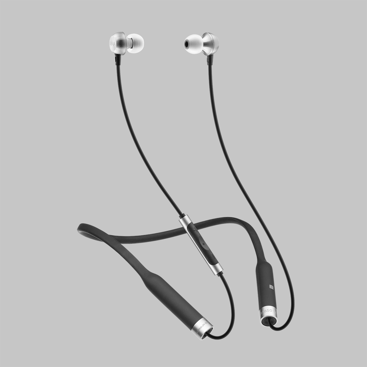 8. MA650 - Wireless - Full.jpg