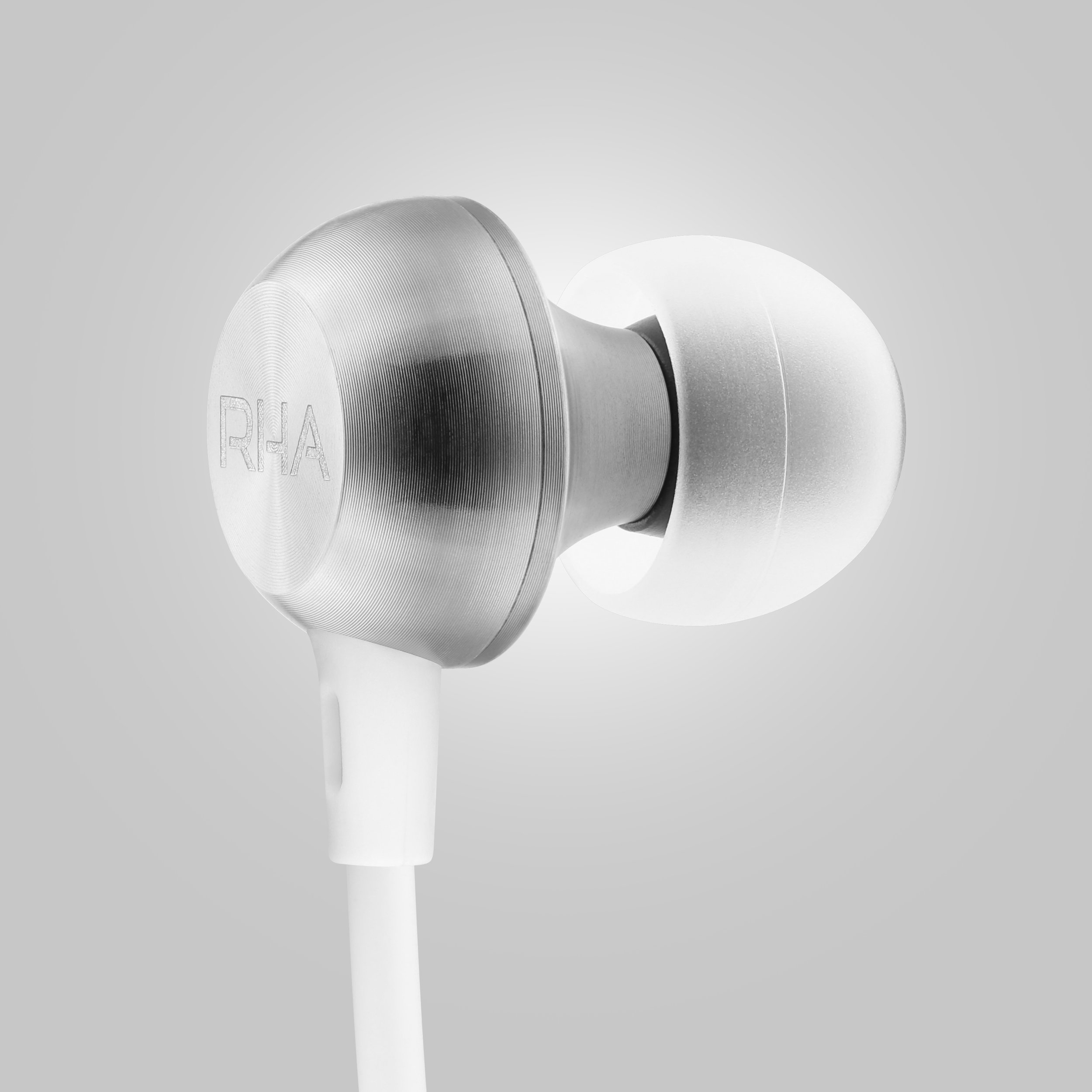 MA650 Wireless White - Housing Front (on Grey).jpg