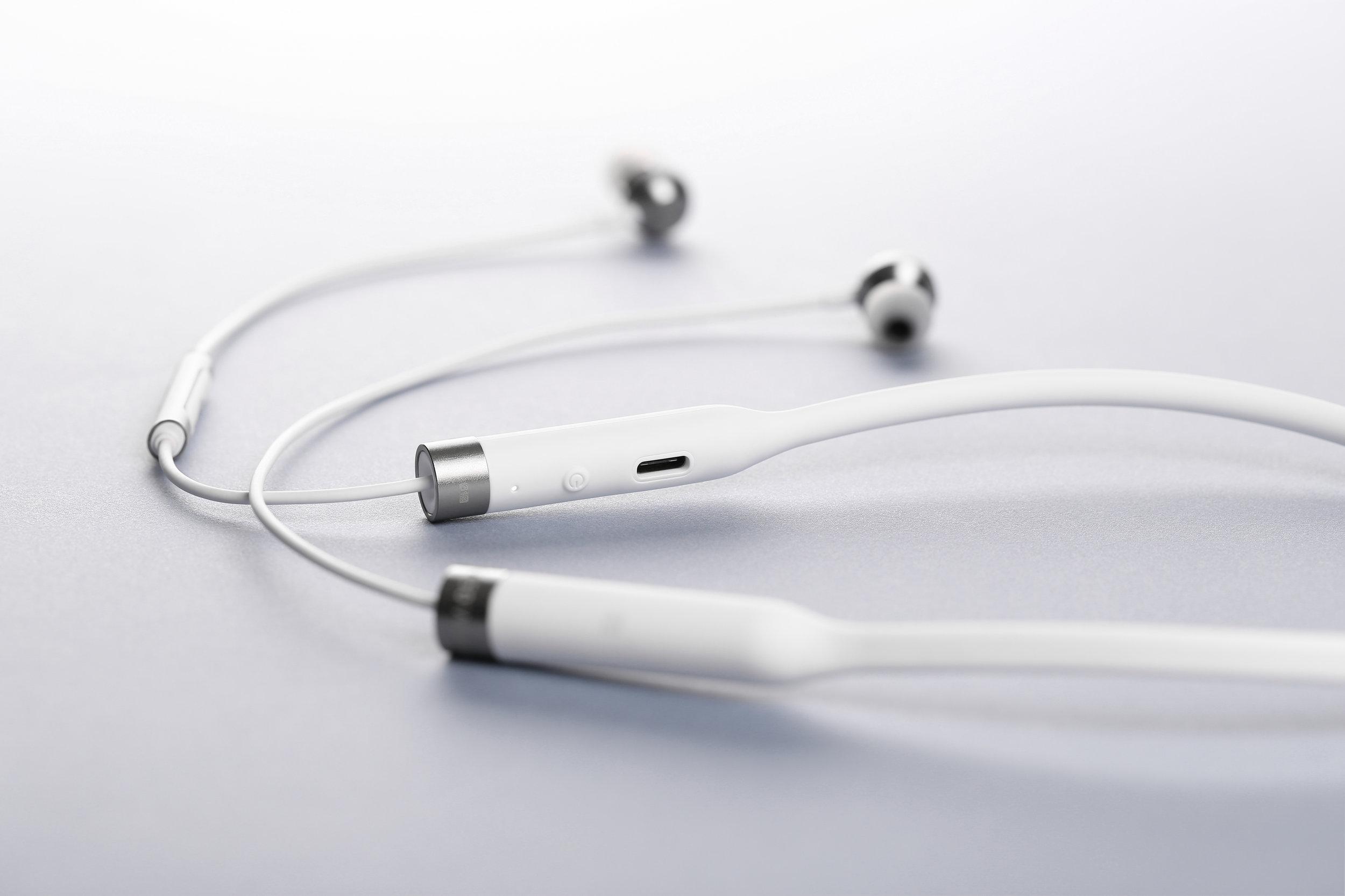 5. MA650 White - Neckband.jpg