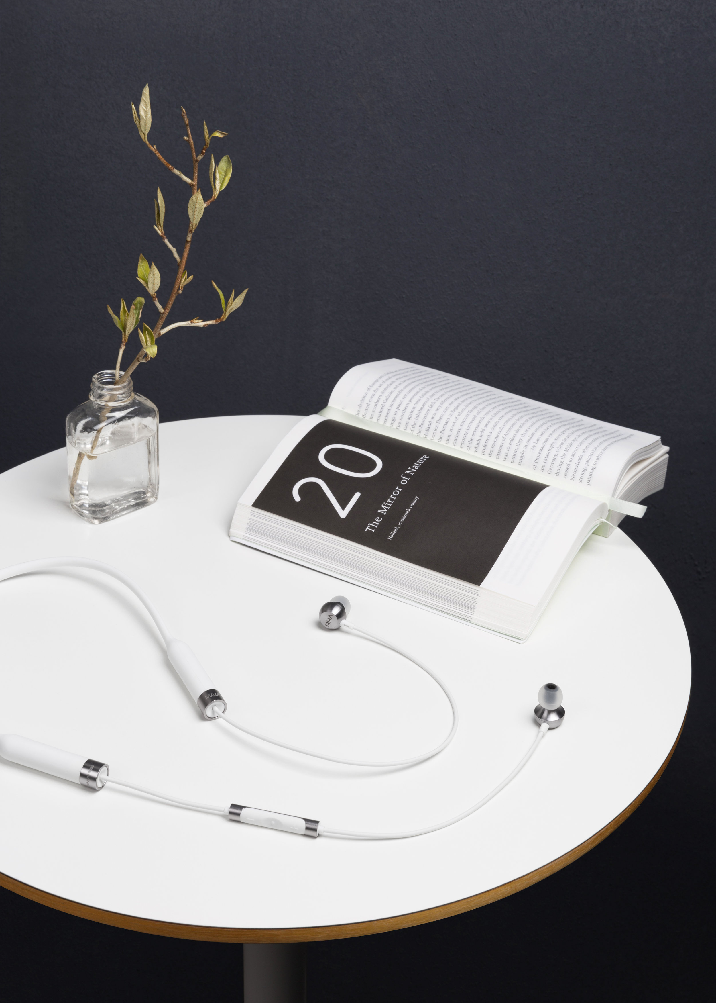 11. MA650 White Wireless - Home 2.jpg