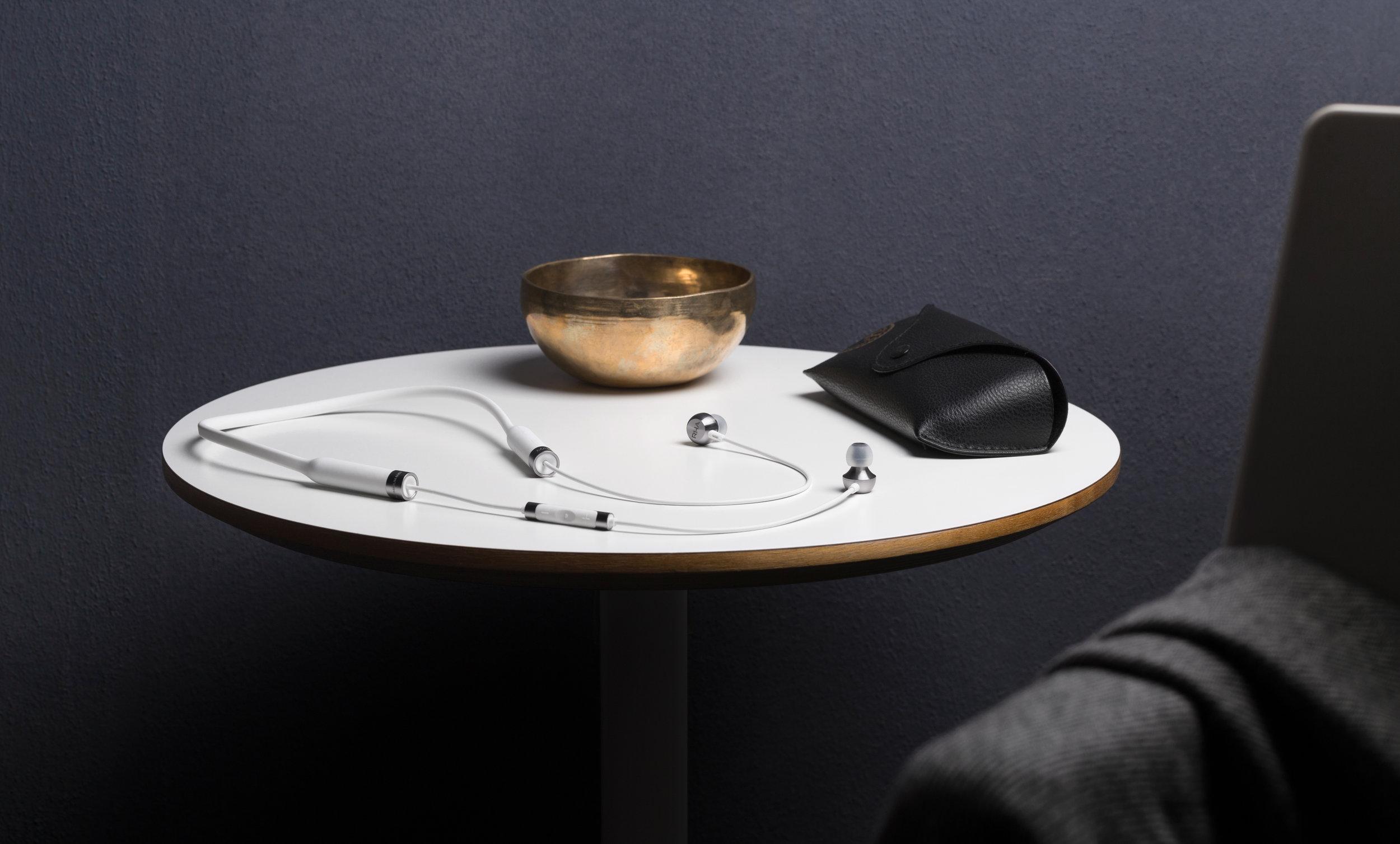 11. MA650 White Wireless - Home 3.jpg