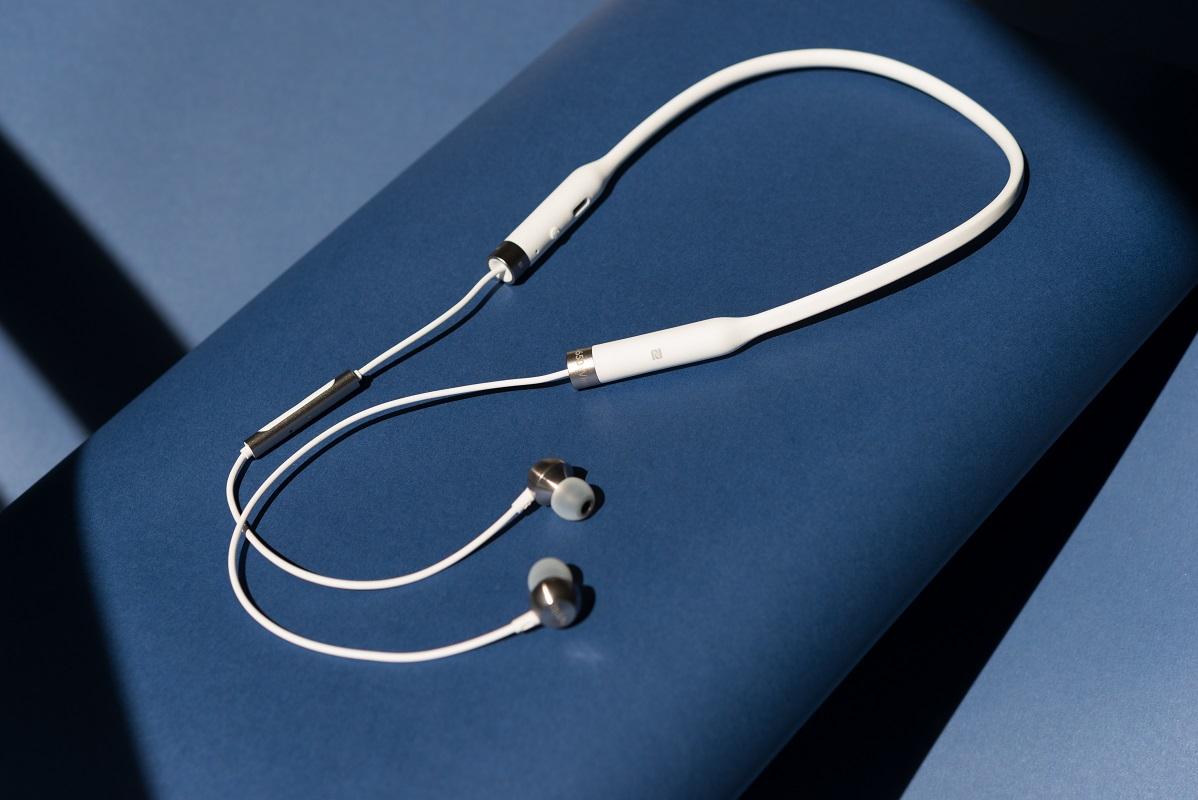 RHA MA650 Wireless - Tian - 3.jpg