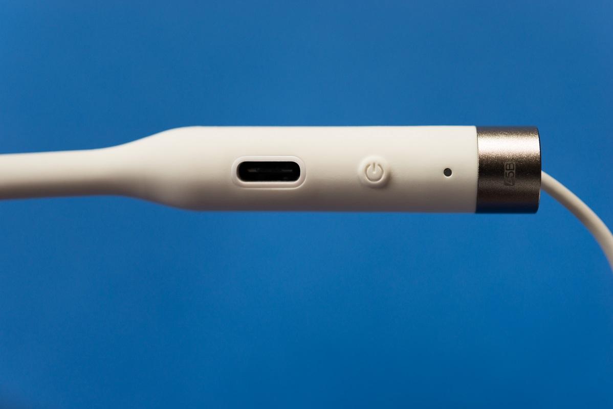 RHA MA650 Wireless - Tian - 12.jpg