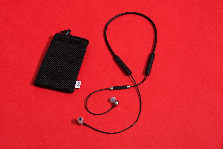 RHA MA390 Wireless_  18.jpg
