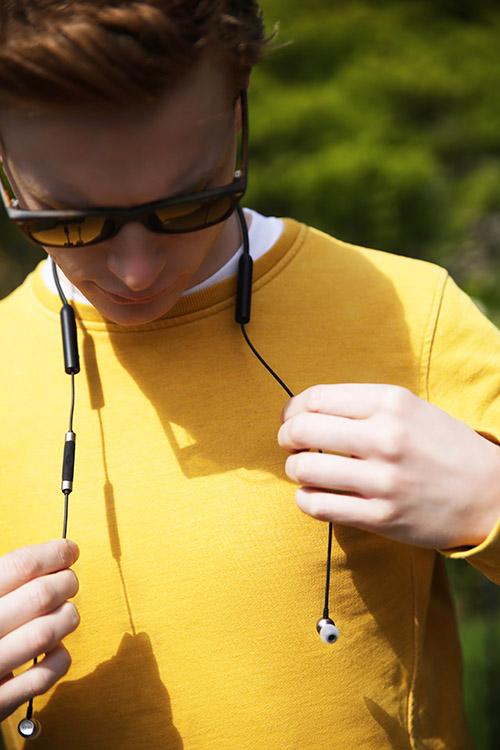 RHA MA390 Wireless_ Lifestyle 11.jpg