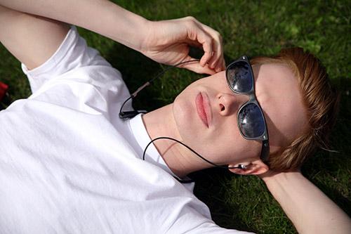 RHA MA390 Wireless_ Lifestyle 13.jpg