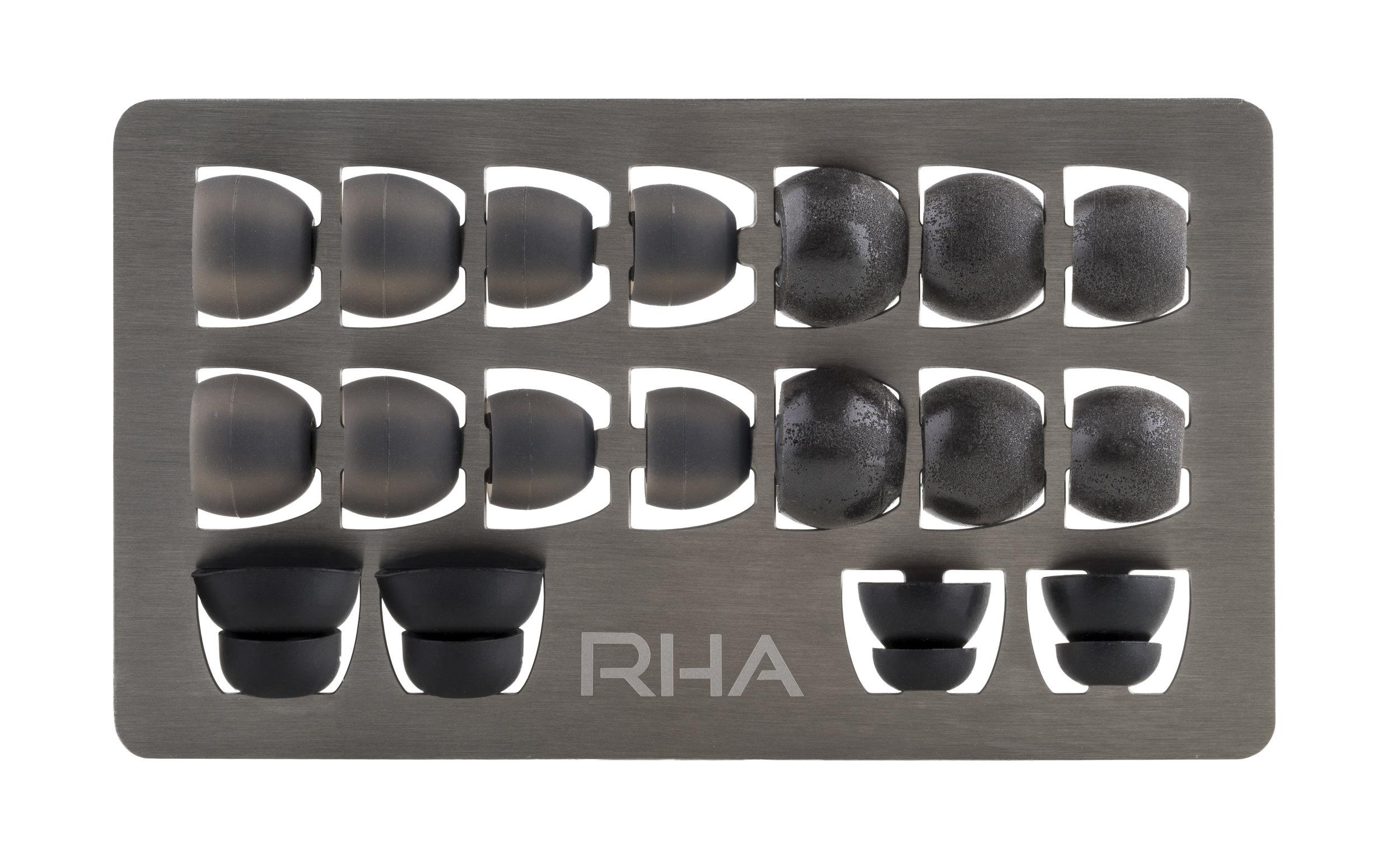 RHA CL2 Planar accessory ear tips.jpg