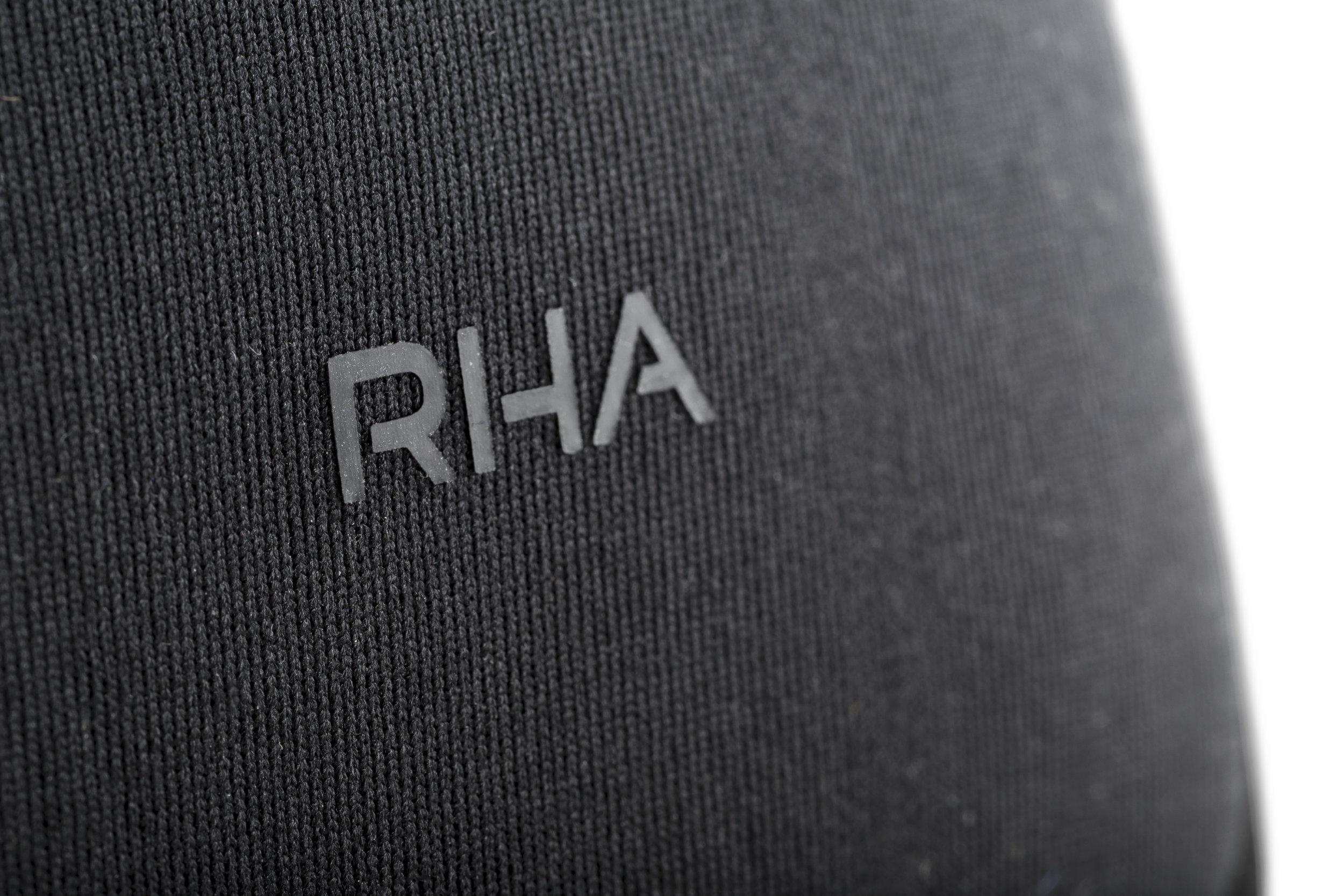 RHA beanie hat.jpg