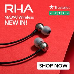 MA390 Wireless
