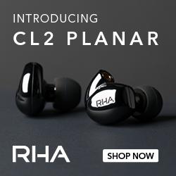 CL2 Planar