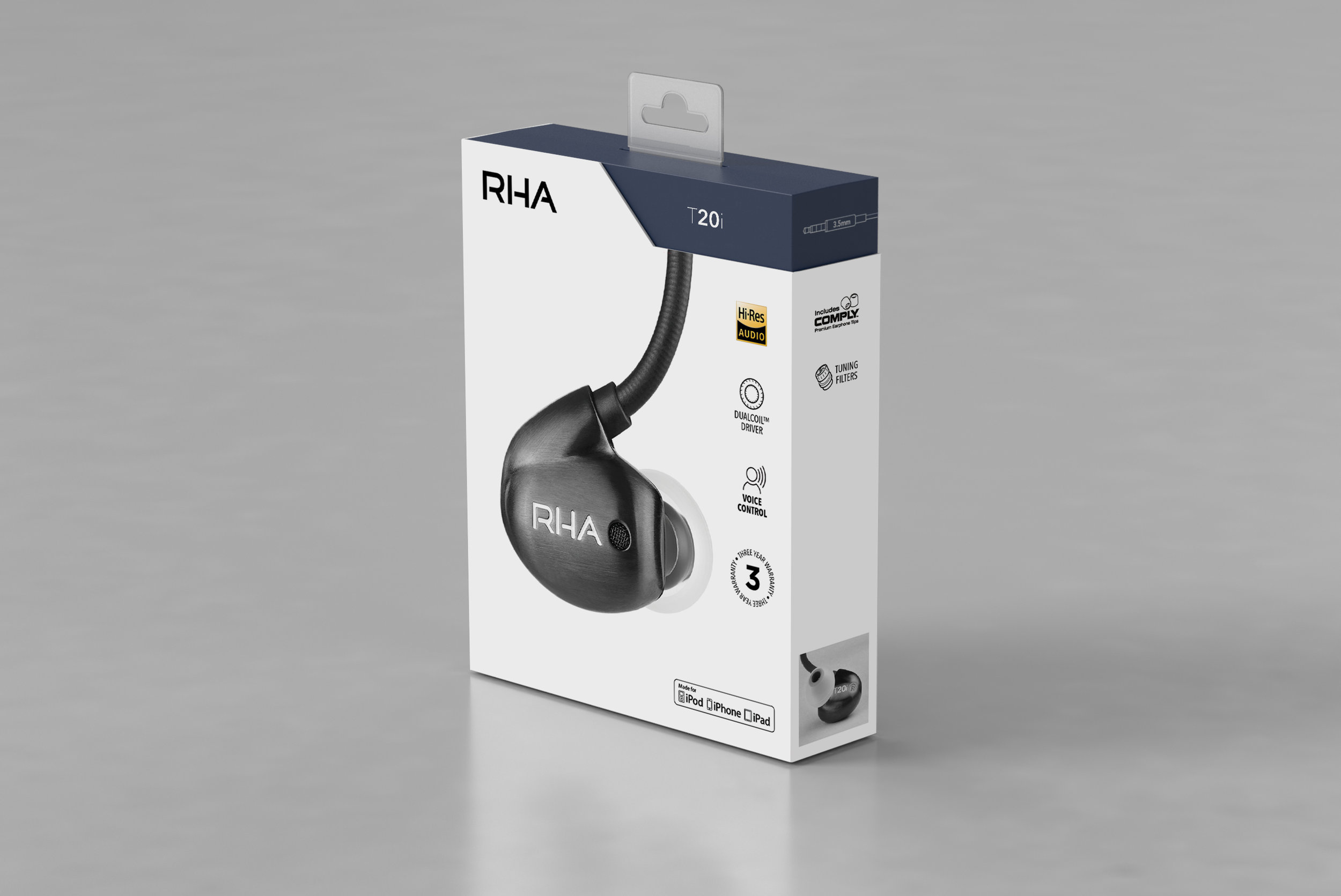 RHA T20i - packaging Q3 2018.jpg