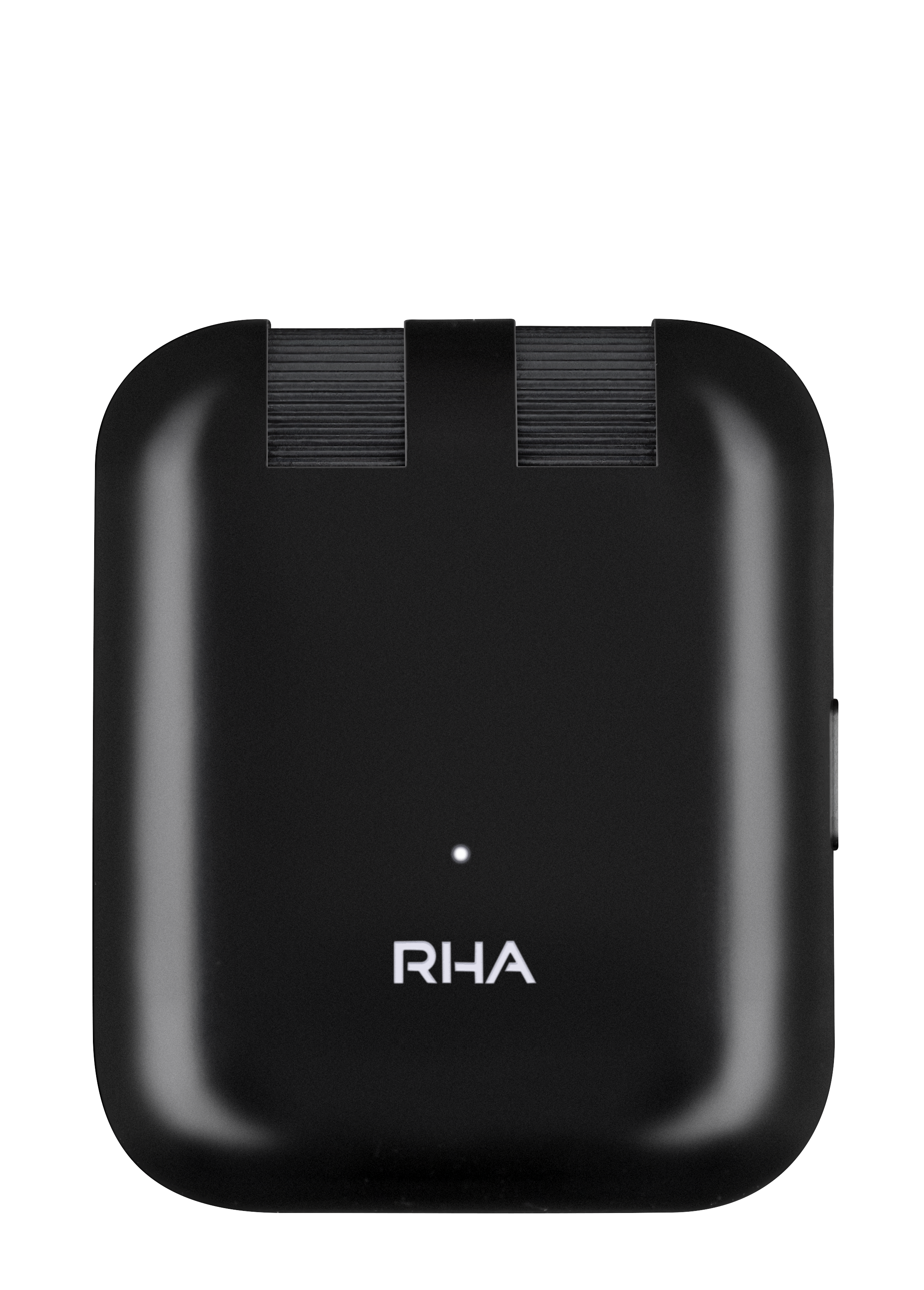 RHA Wireless Adapter Factual Front Headroom.png